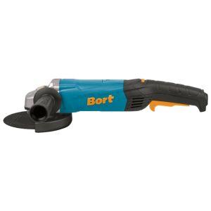Купить со скидкой Углошлифовальная машина (болгарка) Bort