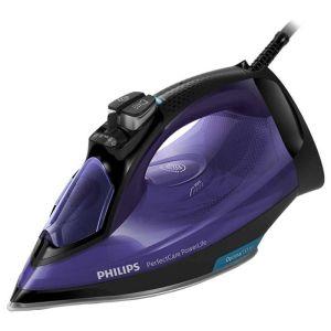 Утюг Philips GC 3925/30 PerfectCare парогенератор philips perfectcare aqua gc8644