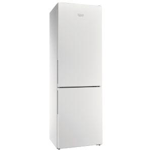 Купить со скидкой Холодильник Hotpoint-Ariston
