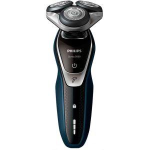 Купить со скидкой Электробритва Philips