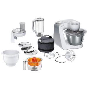 Купить со скидкой Кухонный комбайн Bosch