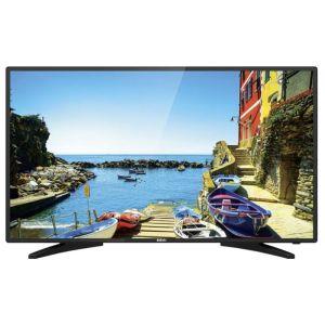Телевизор BBK 43LEM-1038/FTS2C чёрный жк телевизор bbk 43 43lem 1024 fts2c черный 43lem 1024 fts2c