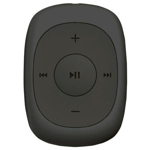 Купить со скидкой MP3 плеер Digma
