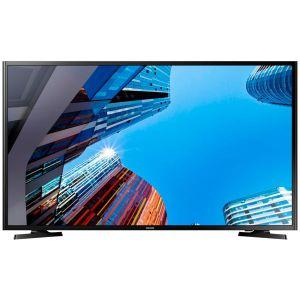 Телевизор Samsung UE-32M5000AK led телевизор samsung ue 40j5000au