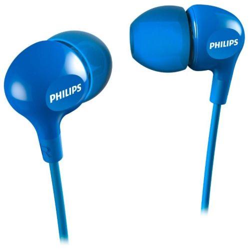Купить со скидкой Проводные наушники Philips