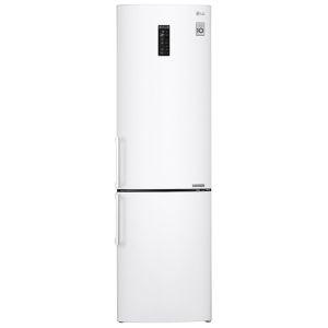 Холодильник LG GA-B499 YVQZ холодильник lg ga b499 yecz