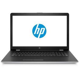 Ноутбук HP 17-bs012ur Intel Core i3 6006U/17.3/4/500/DVD-RW/AMD Radeon 520/Windows 10 Home ноутбук hp 17 w006ur 2300 мгц dvd±rw