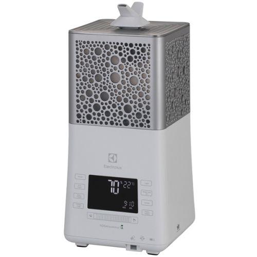 Купить со скидкой Увлажнитель воздуха Electrolux