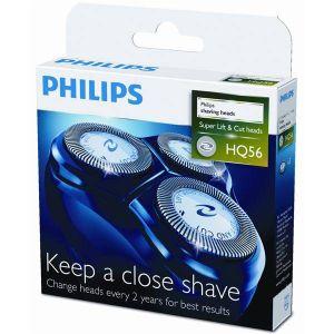 Бритвенная головка Philips HQ56/50 philips gc2905 50
