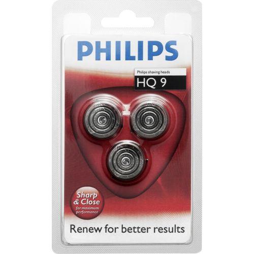 Бритвенная головка Philips HQ9/40