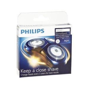 где купить Бритвенная головка Philips RQ11/40 дешево