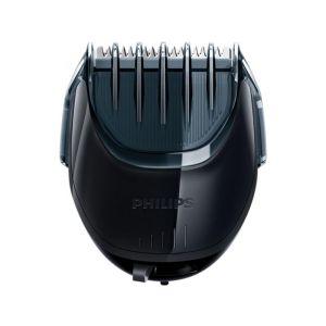 Насадка-стайлер Philips SmartClick YS511/50
