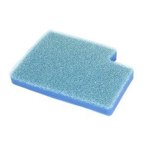 Фильтр для пылесосов Filtero FTM 11 LGE набор filtero ftm 11 lge
