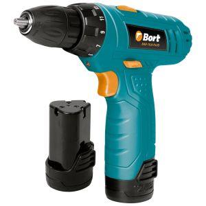 Дрель-шуруповерт Bort BAB-10,8-Px2D bab 31 high precision adjustable suction liquid glue dispensing valve