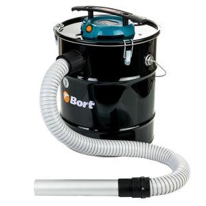 Строительный пылесос Bort BAC-500-22 пылесос milwaukee as 500 elcp