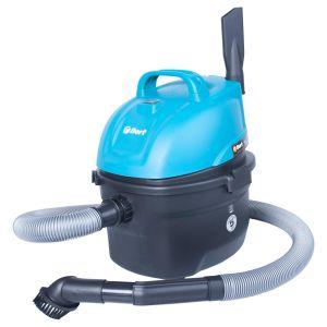 Строительный пылесос Bort BSS-1008 строительный пылесос dewalt dwv 902 l
