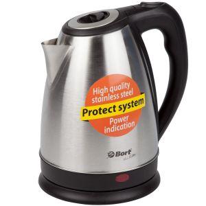 Электрический чайник Bort BWK-2017M