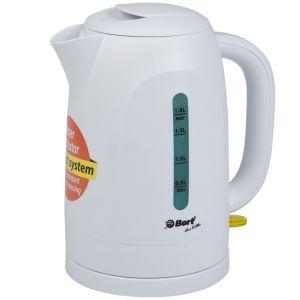Электрический чайник Bort BWK-2218P