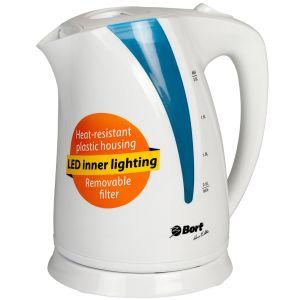 Электрический чайник Bort BWK-2220P