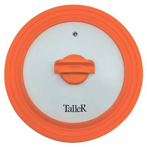Крышка TalleR TR-8006