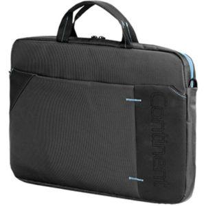 Сумка для ноутбука Continent CC-205 серый сумки continent сумка с отделением для ноутбука page 3