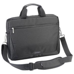 все цены на Сумка для ноутбука Sumdex PON-117 чёрный