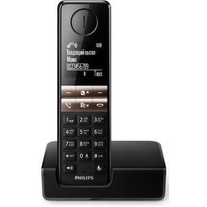 Купить со скидкой Телефон беспроводной DECT Philips