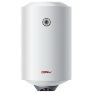 Накопительный водонагреватель Thermex Praktik 100 V водонагреватель thermex praktik 150 v 2 5квт 150л электрический настенный