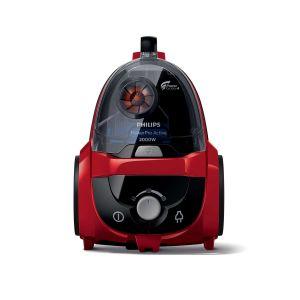 Пылесос с пылесборником Philips FC 8671 пылесос philips fc 8952