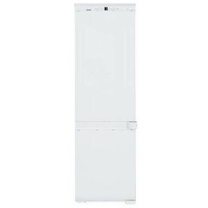 Встраиваемый холодильник LIEBHERR ICS 3334 белый встраиваемый двухкамерный холодильник liebherr ics 3234