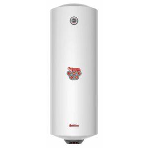 Накопительный водонагреватель Thermex Praktik 150 V водонагреватель thermex praktik 150 v 2 5квт 150л электрический настенный
