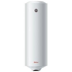 Накопительный водонагреватель Thermex Silverheat ERS 150 V белый thermex system 600 white