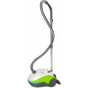 Пылесос с аквафильтром Thomas Perfect Air Feel Fresh x3 белый/зеленый vollara fresh air box