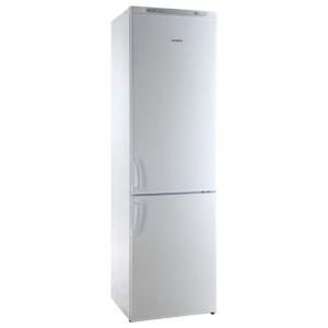 Холодильник NORD DRF 110 WSP белый