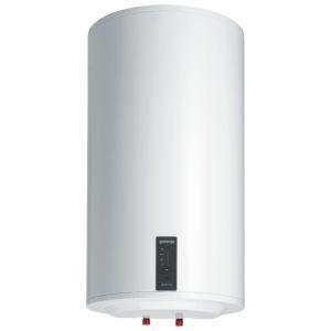 Накопительный водонагреватель Gorenje GBFU 50 SMB6 водонагреватель накопительный gorenje ftg 30 smb6