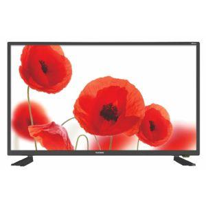 Телевизор Telefunken TF-LED32S54T2 телевизор telefunken tf led32s54t2