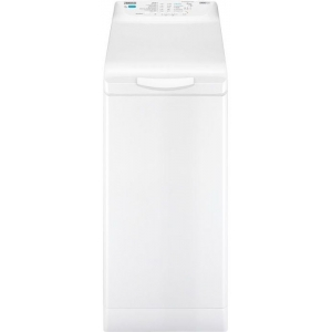 Стиральная машина Zanussi ZWY 61224WI стиральная машина zanussi zwy 61025 ci