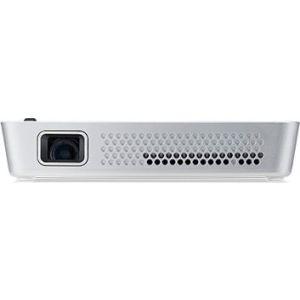 все цены на Проектор Acer C101i