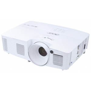 Проектор Acer H6517ABD replacement projector bare bulb lamp mc jn811 001 fit for acer h6517abd x115h x125h x135wh projector with 180 days warranty