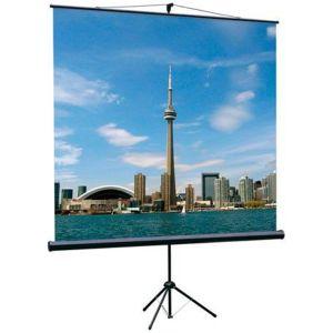 все цены на Проекционный экран Lumien Eco View LEV-100105 онлайн