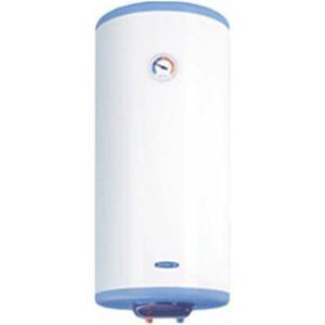 Накопительный водонагреватель Polaris PS 30V polaris ps 50 vr