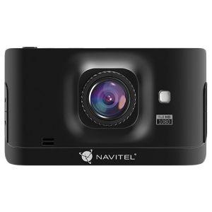 Автомобильный видеорегистратор Navitel R400
