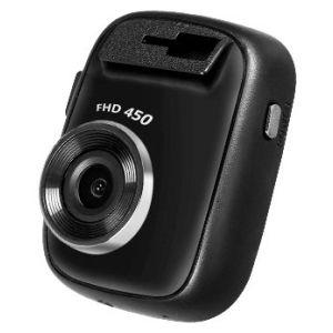Автомобильный видеорегистратор Sho-me FHD-450 бра reccagni angelo 6208 a 6208 1