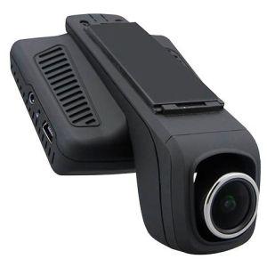 Автомобильный видеорегистратор Sho-me FHD-625