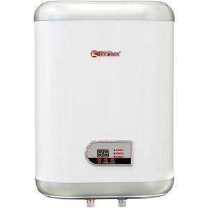 Накопительный водонагреватель Thermex IF 30 V thermex if 30 v pro