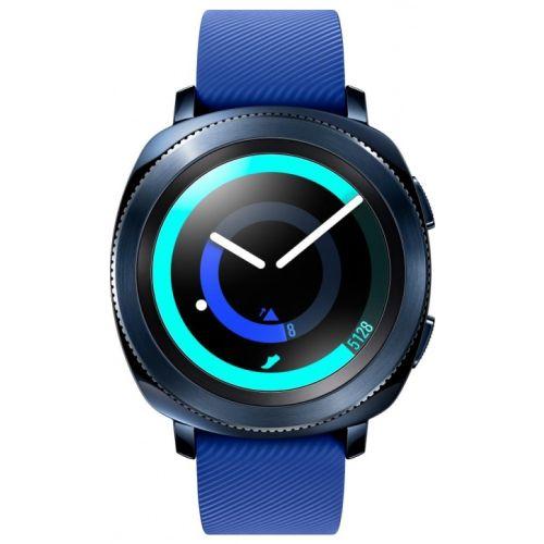Купить со скидкой Умные часы Samsung