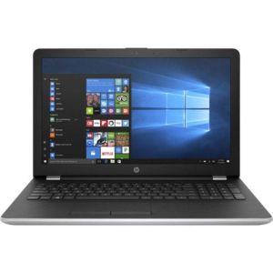 Ноутбук HP 15-bs573ur Intel Core i3 6006U/15.6/4/128Gb SSD/noDVD/AMD 520/Windows 10 Home