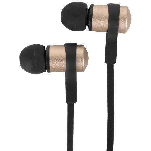 Bluetooth-наушники с микрофоном Denn