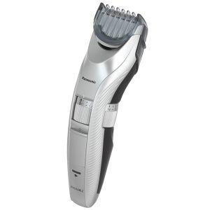Купить со скидкой Машинка для стрижки волос Panasonic