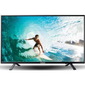 Телевизор Fusion FLTV-40K120T led телевизор fusion fltv 32a100t